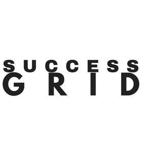 SuccessGrid