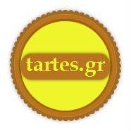 Tartes GR