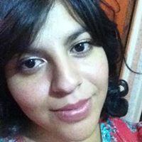 Mariana Rivera