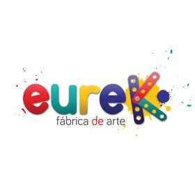 Eurek Fábrica de arte