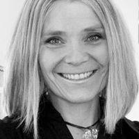 Anette Ersa-Engberg