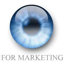 EyeforMarketing OnlineMarketing