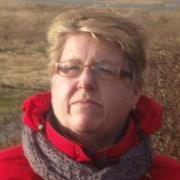 Ria Meijer-Herbert