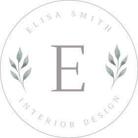 Elisa Smith Pinterest Profile Picture