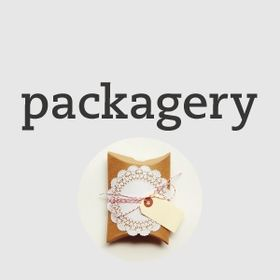 packagery | custom stationery & gifts