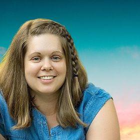 Robyn | Cert Aromatherapist