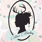 Deer Darling