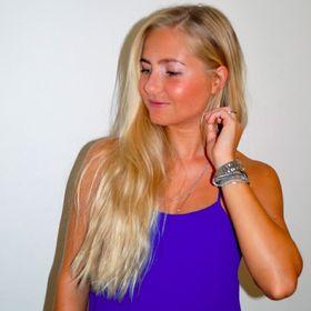 Natalia Sountsova