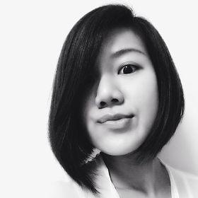 Rachel Siah