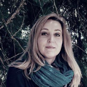Zdeňka Šulcová
