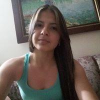 Leidy Martinez Acevedo