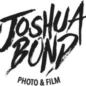 Joshua Bond Photo & Film
