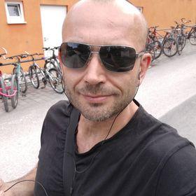 Stefan Sekac