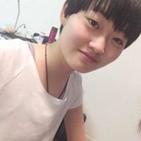 Lea Fan