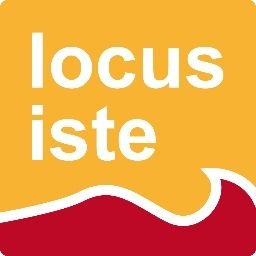 Associazione Culturale locus iste