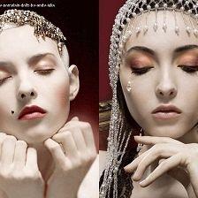 Cosmeticbeauty by Amelia Ionescu