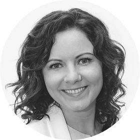 Ewa Stefaniak