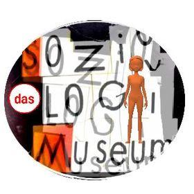 Das Soziologie Museum