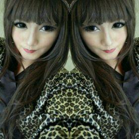 Julie Ann Lim