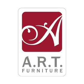A.R.T. Home Furnishings