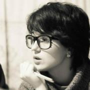 София Герасёва
