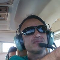 Dimitris Giourgas