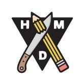 HMD Stuff & Thangs