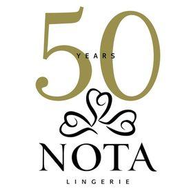 Nota Lingerie