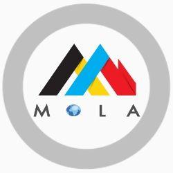 molamall
