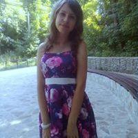 Roxana Luiza