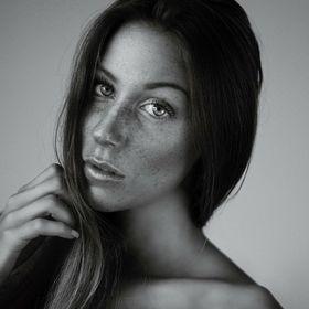 Katy Sendza