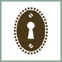 Loring Woodriff Real Estate Associates (loringwoodriff) on