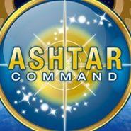Ashtar Command Community