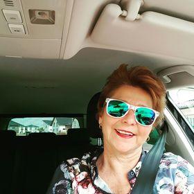 Susanne Evertz