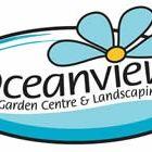 Oceanview Garden Centre
