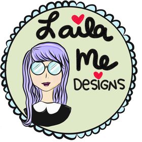 LailaMeDesigns