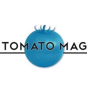 Tomato mag