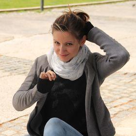 Loredana Ninov