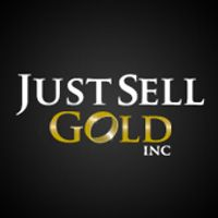 Just SellGold