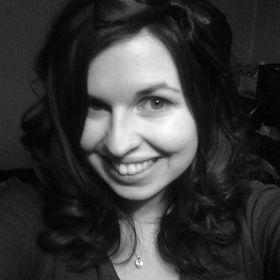 Jessica Sankiewicz