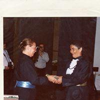 Maria C. D. Santos
