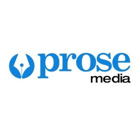 ProseMedia.com