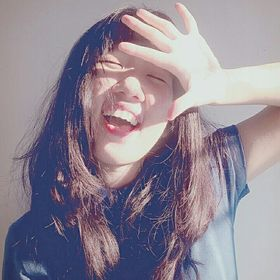 Uchida Aoi