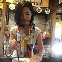 Maya Huang