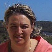 Monica Zambon