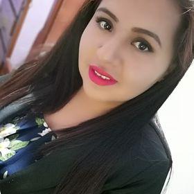 Valeria Ureña