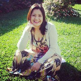Celia Meza