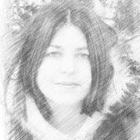 Mirela Gradinaru