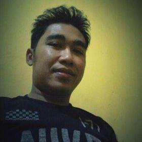 Latif NS
