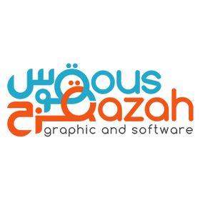 QousQazah graphics and software